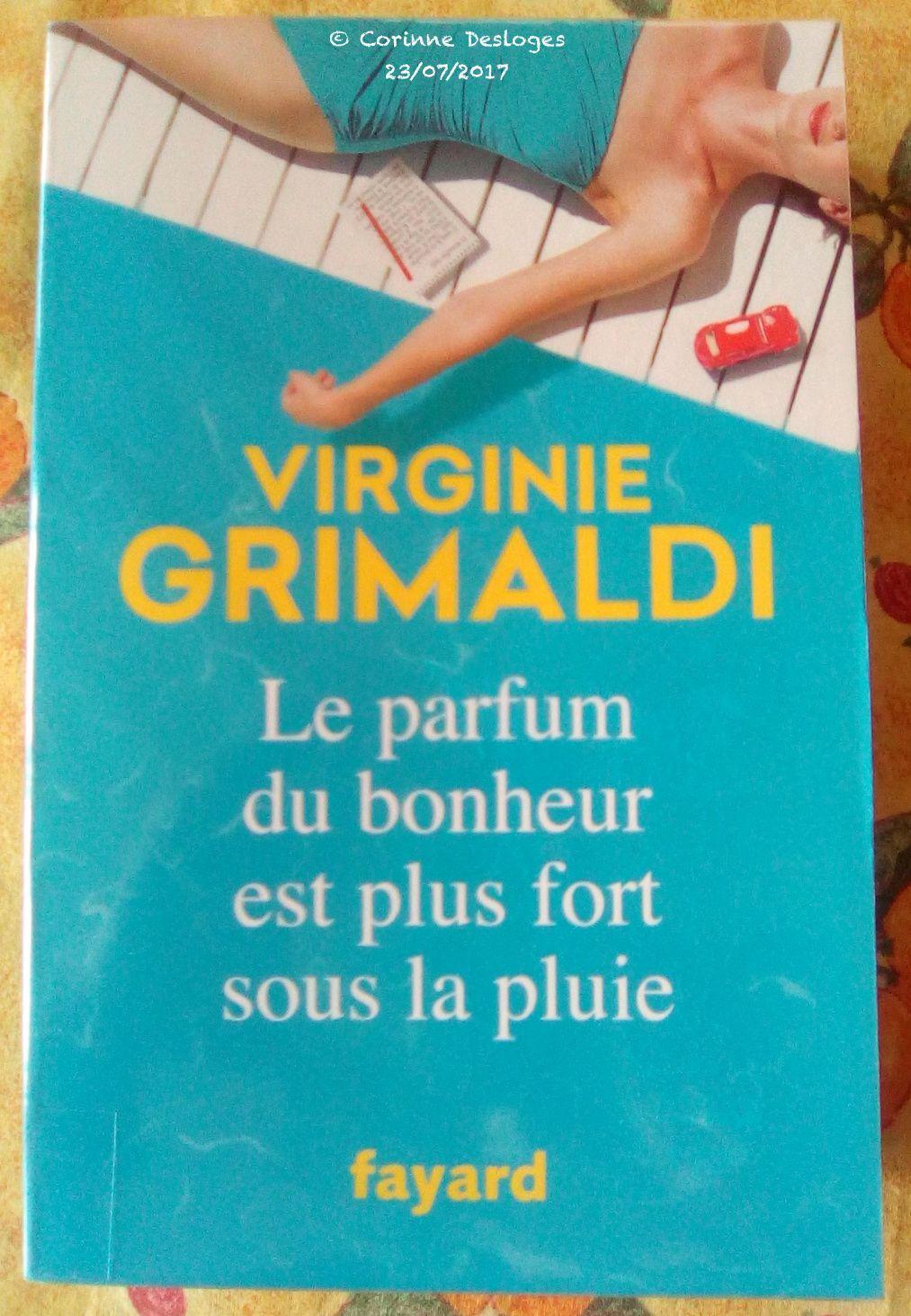 """LECTURE : un """"vrai"""" dimanche de farniente"""