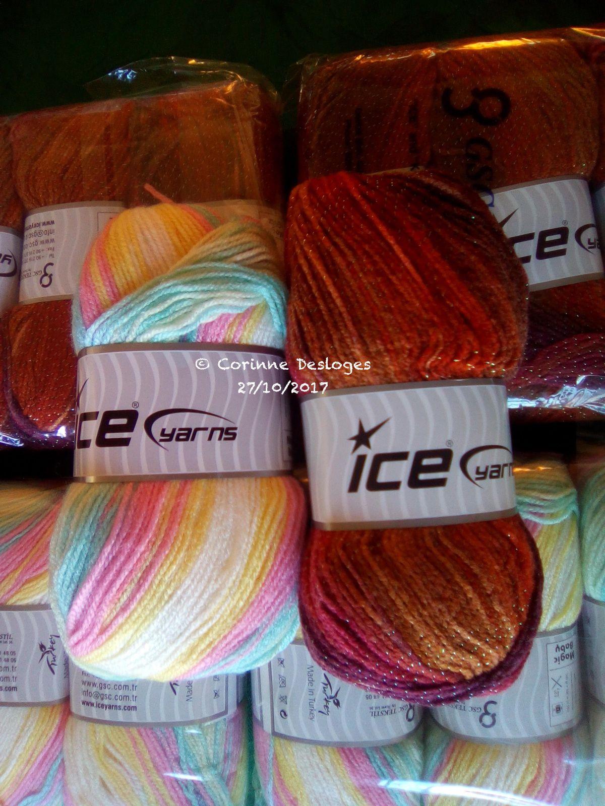 achats chez https://laines-passion.boutiquedelaine.com/