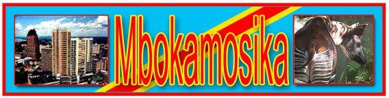 Les  nouvelles fonctions sur mbokamosika.