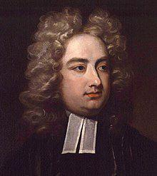 Jonathan Swift/John Arbuthnot,  L'art du mensonge politique