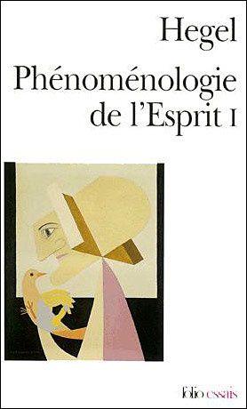 Hegel : La dialectique du maître et de l'esclave. La formation par le travail (texte + questions)