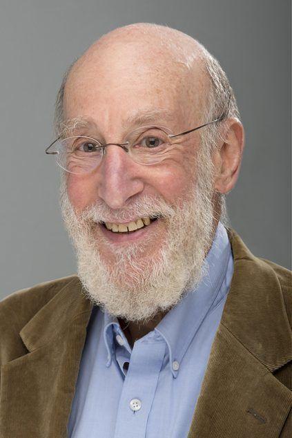 Douglas Allen, Mircea Eliade et le phénomène religieux