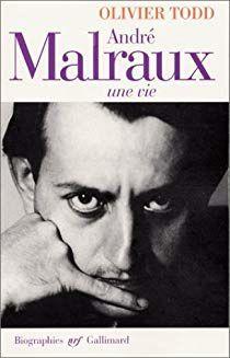 André Malraux, incipit de La Condition humaine (travail préparatoire au commentaire)