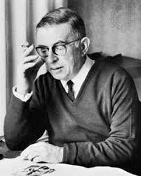 J.-P. Sartre, la conscience comme intentionnalité (texte + questions)