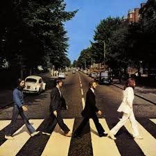 Les Beatles ou Rachmaninov ?