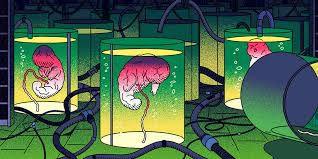Pensée calculante, pensée méditante, pensée évitante