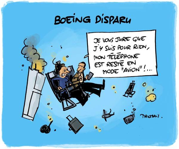 Boeing, crash, Malaysian Airlines