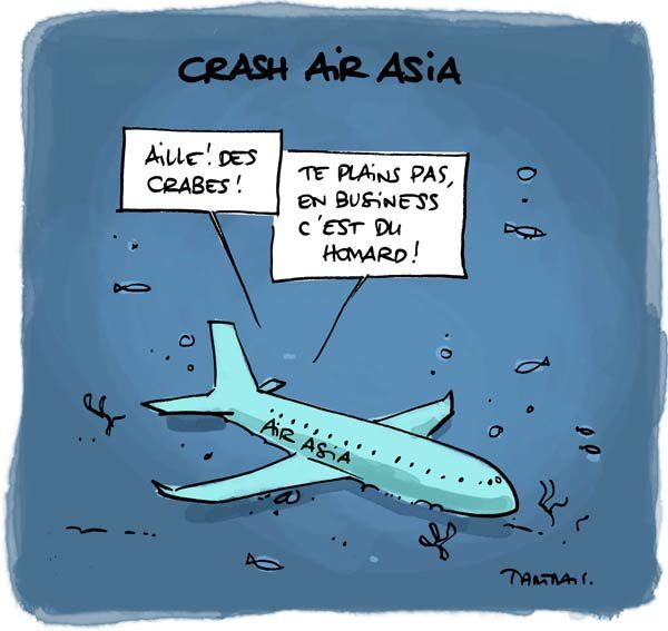Air Asia, economy, business