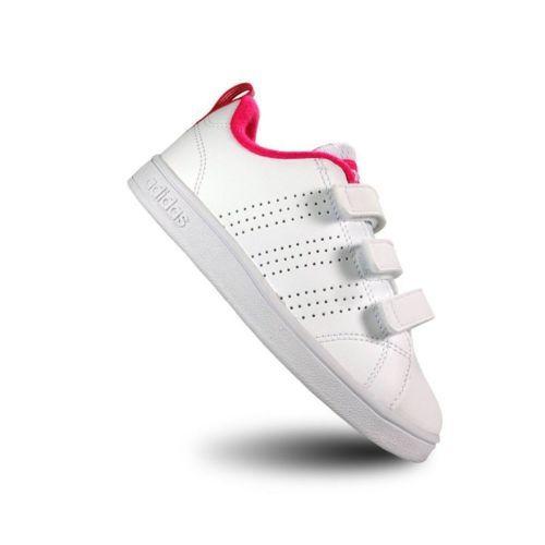 chaussures adidas chez sport 2000