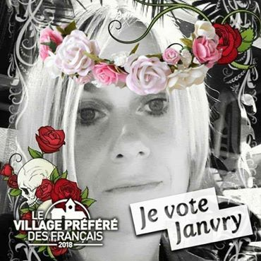 voter janvry mode d'emploi simple !