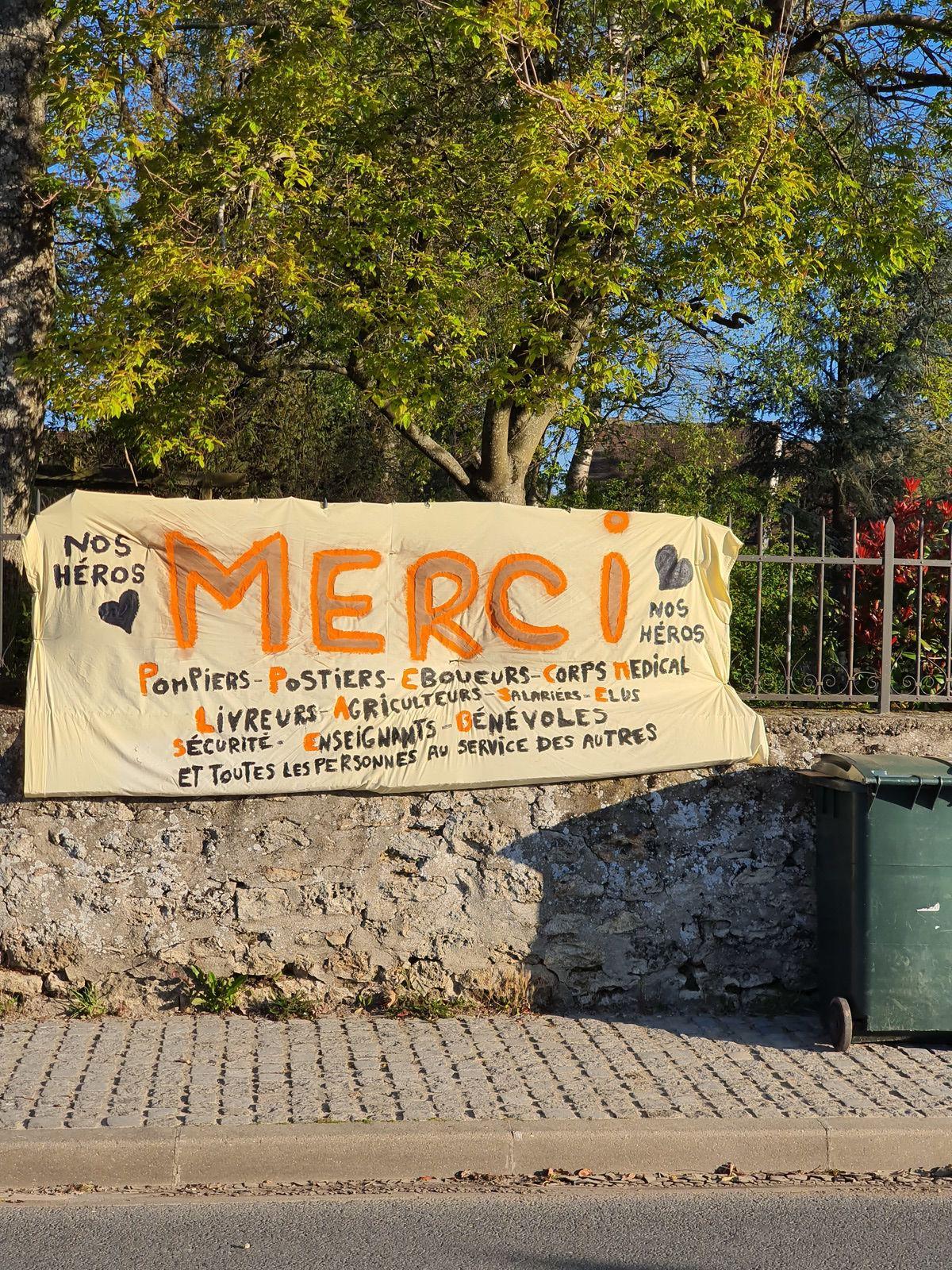 MERCI A EUX