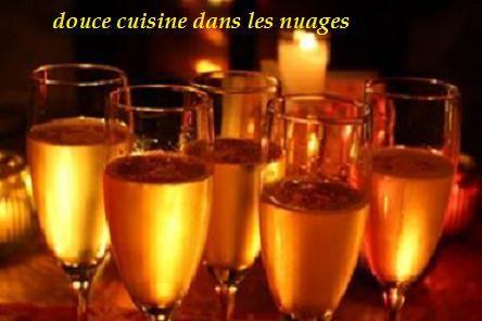 1 masterclass pour 2 Champagnes de Vignerons à gagner