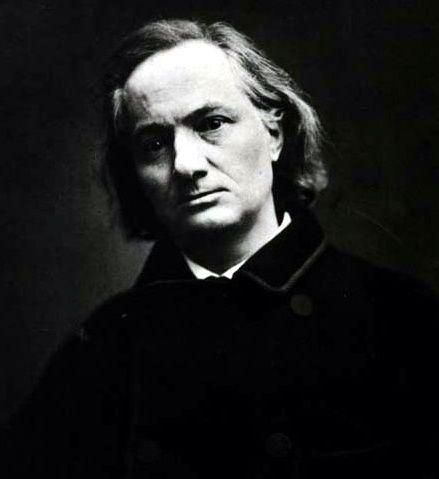 L'invitation au voyage  Baudelaire et les autres...