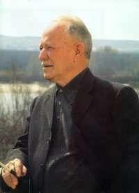 Le Don paisible de Mikhaïl Cholokhov (Omnibus)