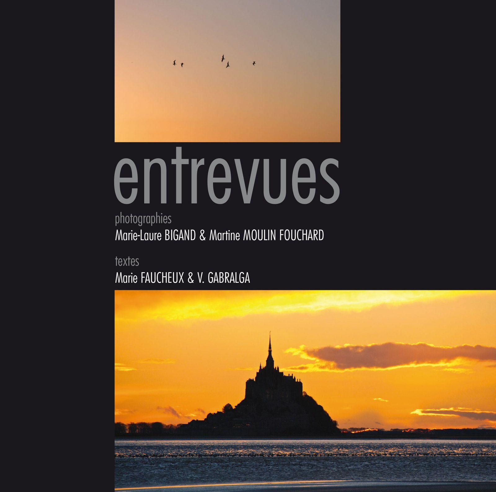 Exposition Photo à Pontoise