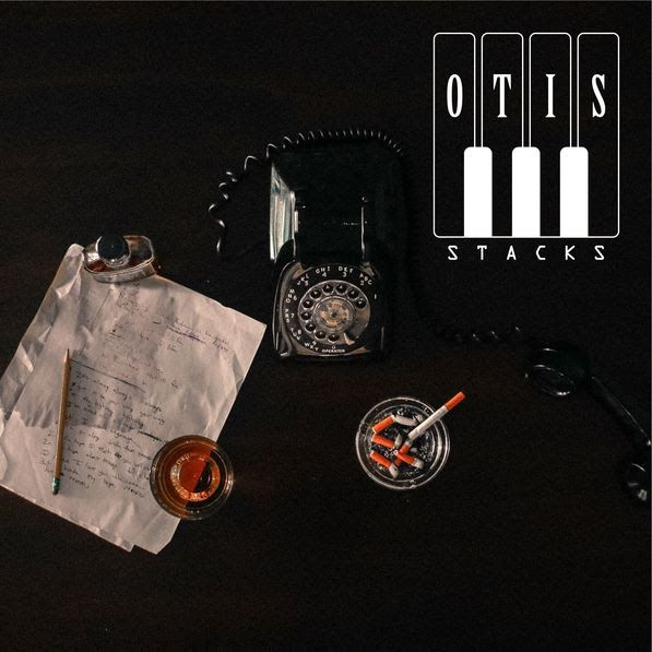 Otis Stacks, le clip de Fashion Drunk feat Gift of Gab (Blackalicious) / CHANSON / ACTUALITE