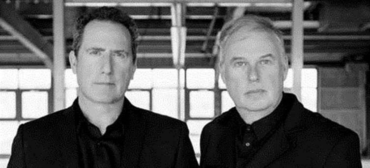 "Orchestral Manoeuvres in The Dark > Nouveau Clip ""What Have We Done"" disponible / CHANSON MUSIQUE / ACTUALITE"