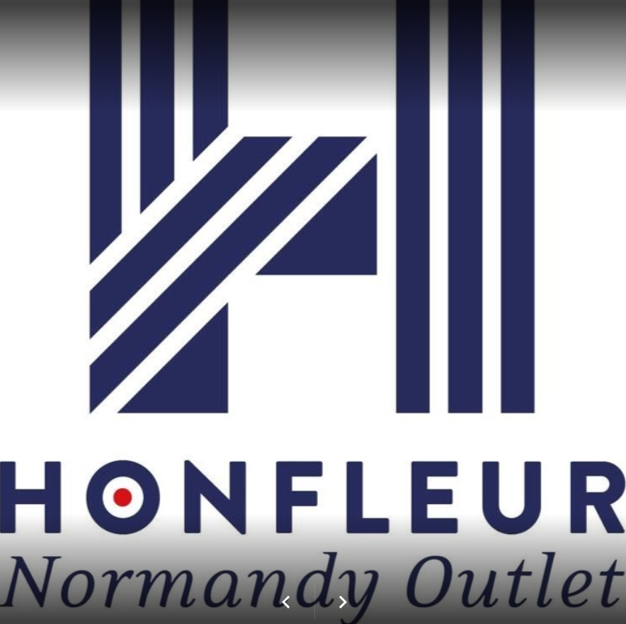 HONFLEUR NORMANDY OUTLET / TOURISME / SHOPPING ACTUALITE