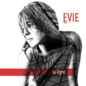 EVIE - Balades Electriques..../ CHANSON / MUSIQUE / ACTUALITE