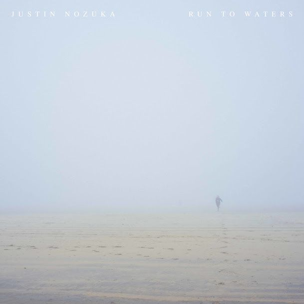 Justin Nozuka, la vidéo de Laury // Nouvel album Run To Waters / CHANSON / MUSIQUE / ACTUALITE