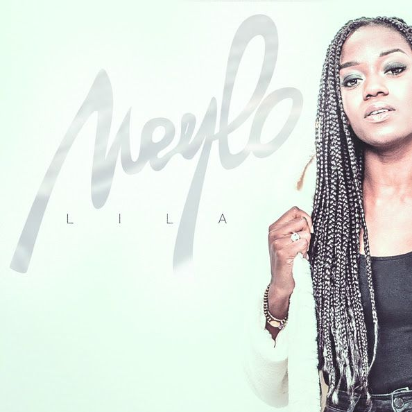 Meylo, le clip de Lila ! / ACTUALITE MUSICALE