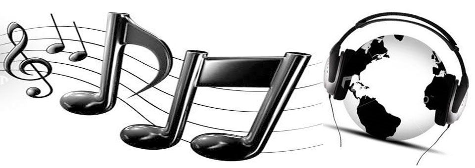 CLIPS / ACTUALITES MUSICALES