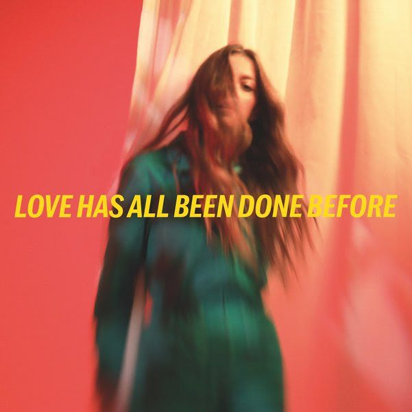 Jade Bird, nouveau single Love Has All Been Done Before / ACTUALITE MUSICALE