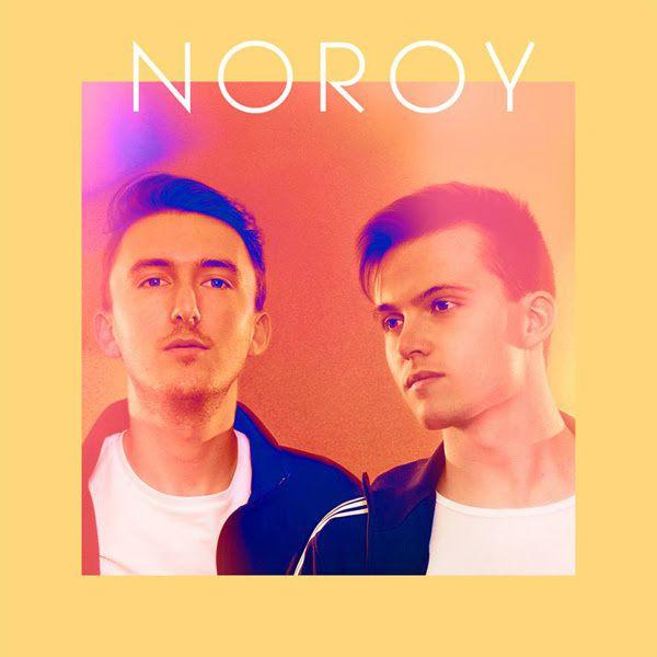 Noroy, la vidéo de Savior / ACTUALITE MUSICALE