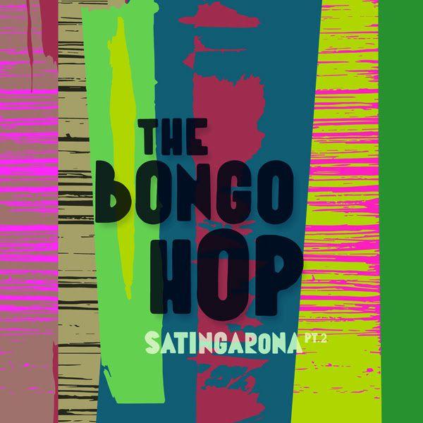 The Bongo Hop, nouvel album, le clip de San Gabriel / ACTUALITE MUSICALE