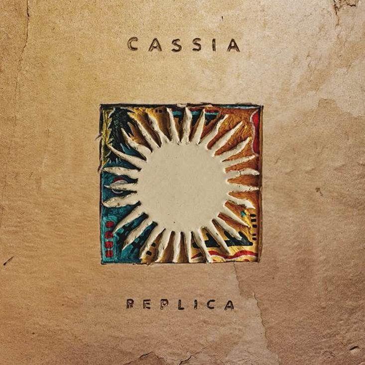 Cassia en concert le 13 Mai @ POP-UP du Label ! / ACTUALITE MUSICALE