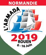 ARMADA 2019 / ROUEN DU 6 AU 16 JUIN