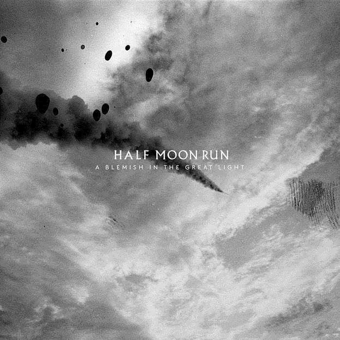 """HALF MOON RUN > Nouveau Clip """"Flesh & Blood"""" / Nouvel album / en concert au Trianon le 26 novembre / ACTUALITE MUSICALE"""