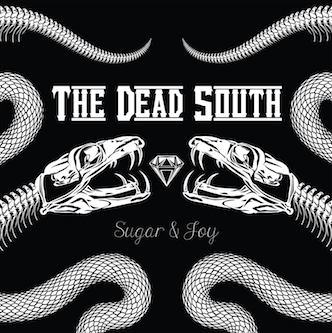 The Dead South / ACTUALITE MUSICALE