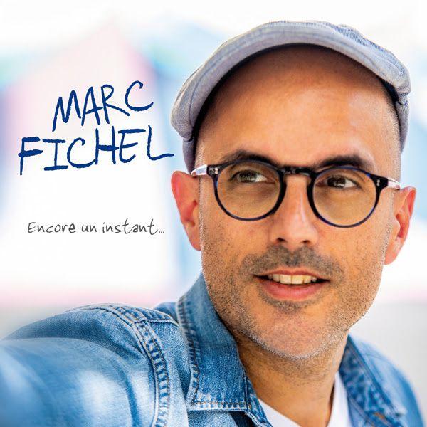 Invitation Marc Fichel en concert à l'Européen le 02/12 / ACTUALITE MUSICALE