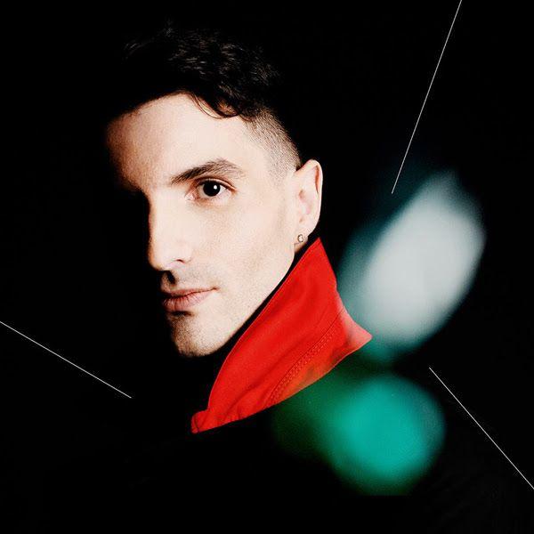 Louis Arlette, nouveau clip Tokyo / ACTUALITE MUSICALE