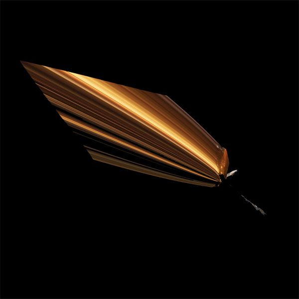 Mona San, le clip de Skinned // album ~p+n|d•r~ / ACTUALITE MUSICALE
