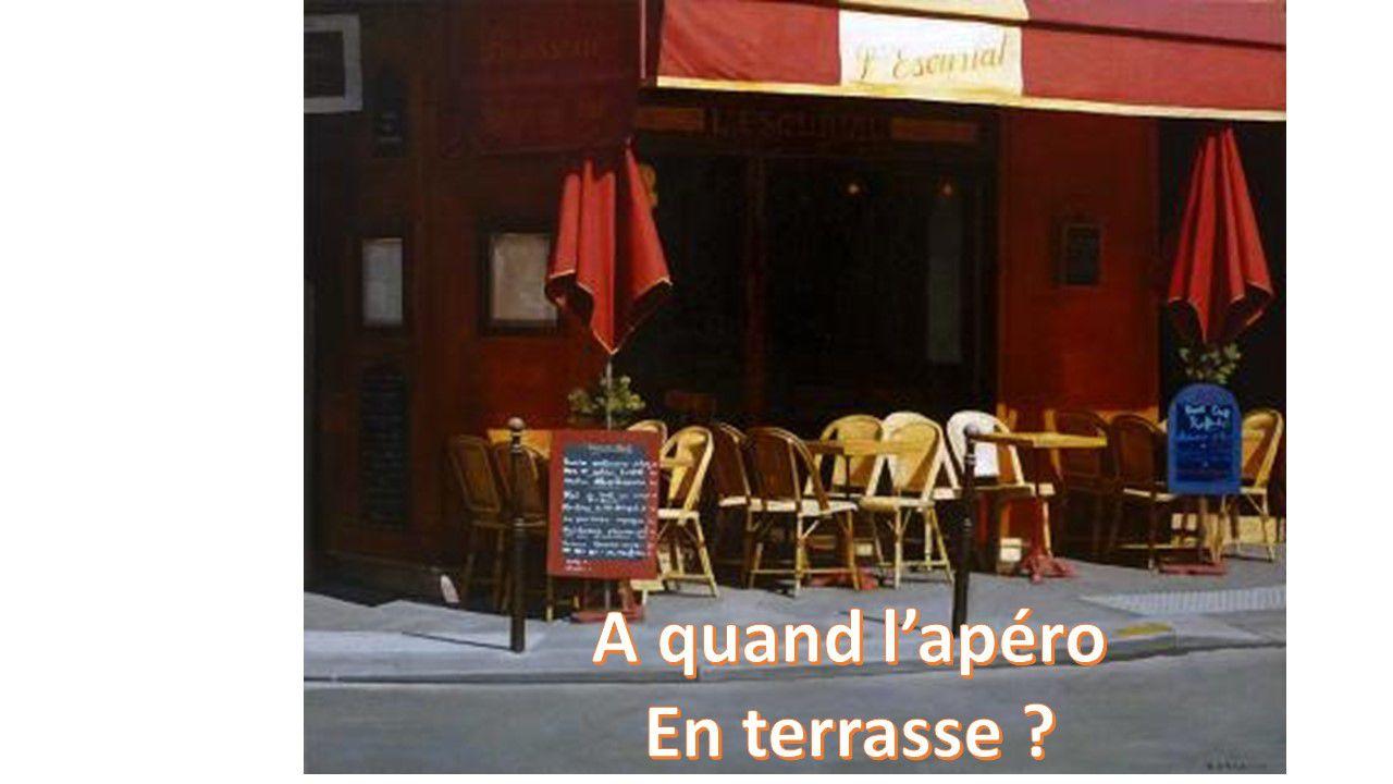 C'EST ENFIN LE DECONFINEMENT !!!!  HUMOUR TOUJOURS