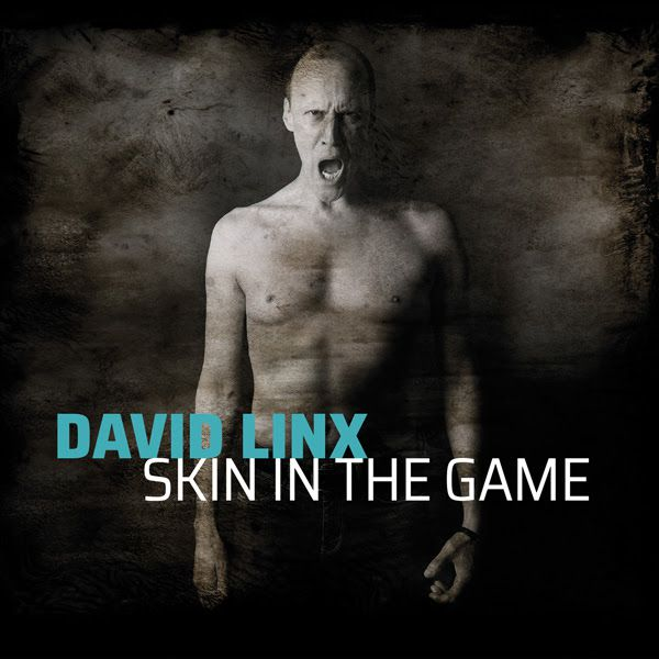 David Linx, le clip d'Azadi // nouvel album