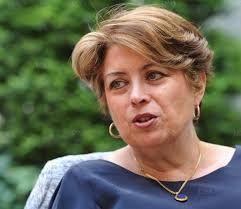 GLFF : Catherine Jeannin-Naltet réélue Grande-Maîtresse pour la 3ème année.