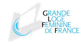 La Grande Loge Féminine de France