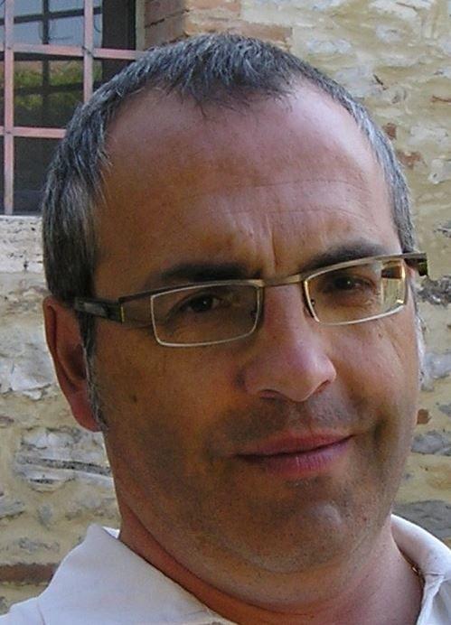 Christophe Bitaud
