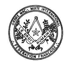 Fédération française du Droit Humain