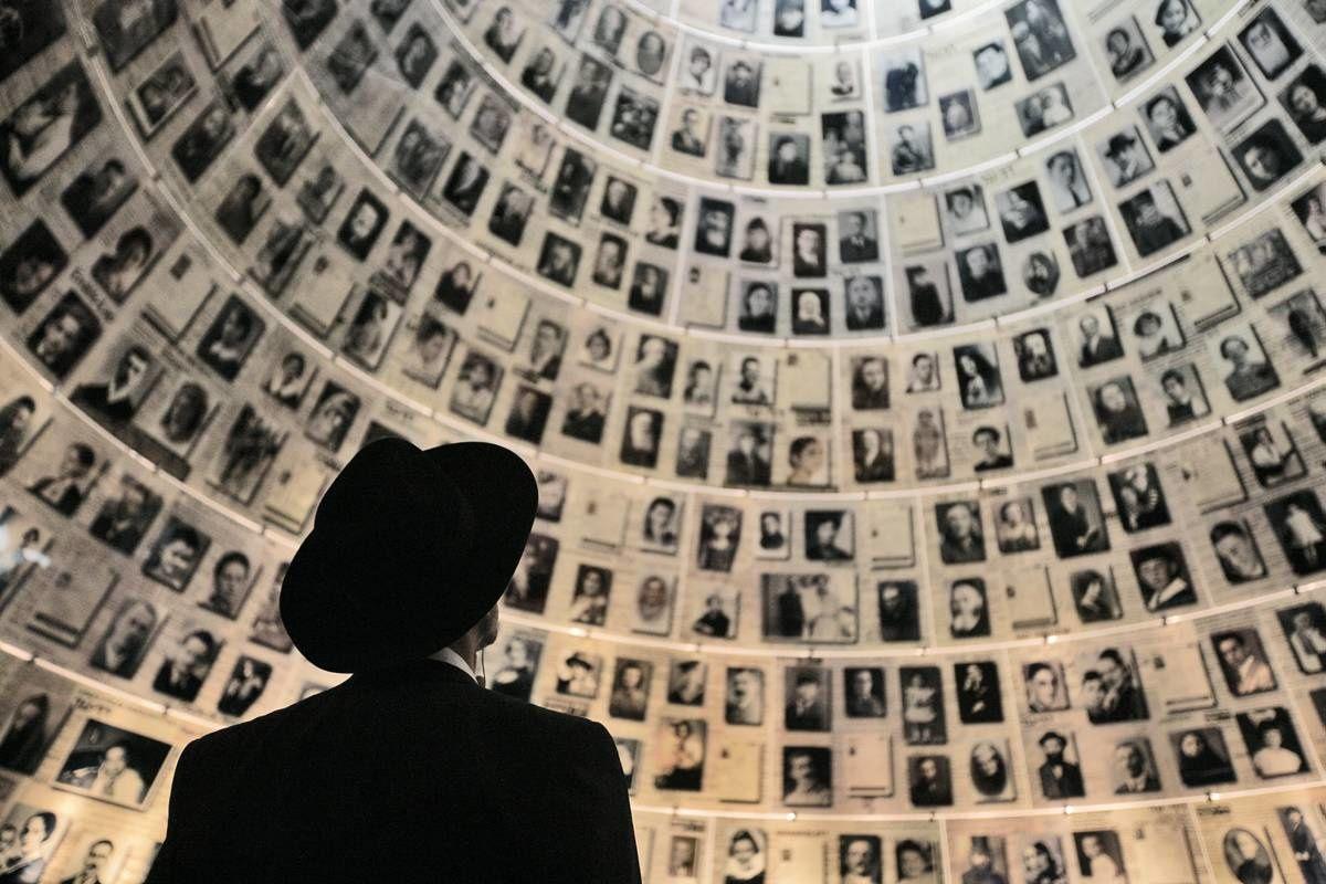 GLDF : Journée du devoir de mémoire 2014, le 6 décembre.