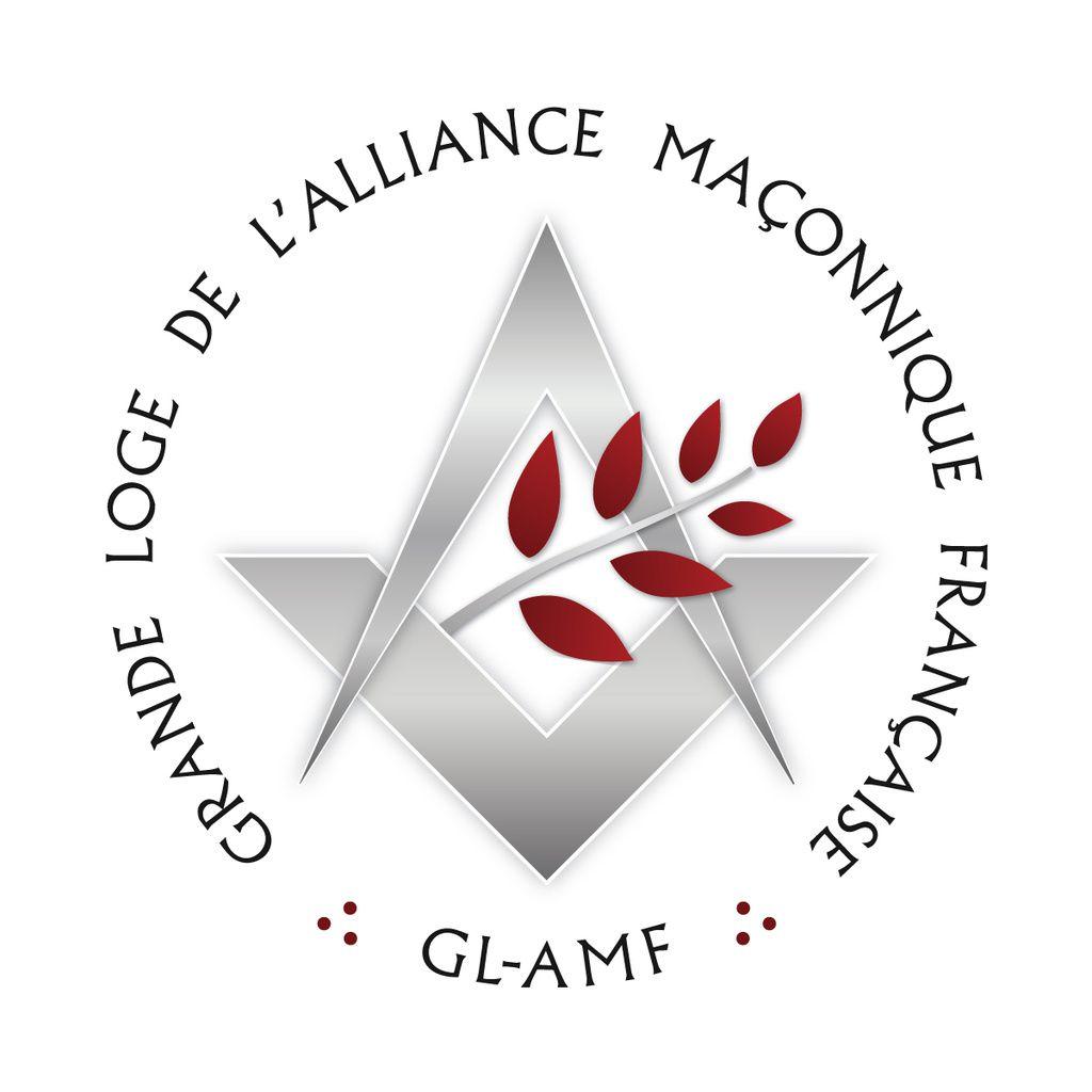 GL-AMF : Tous les détails du Convent de Lille des 30 et 31 mai 2015.