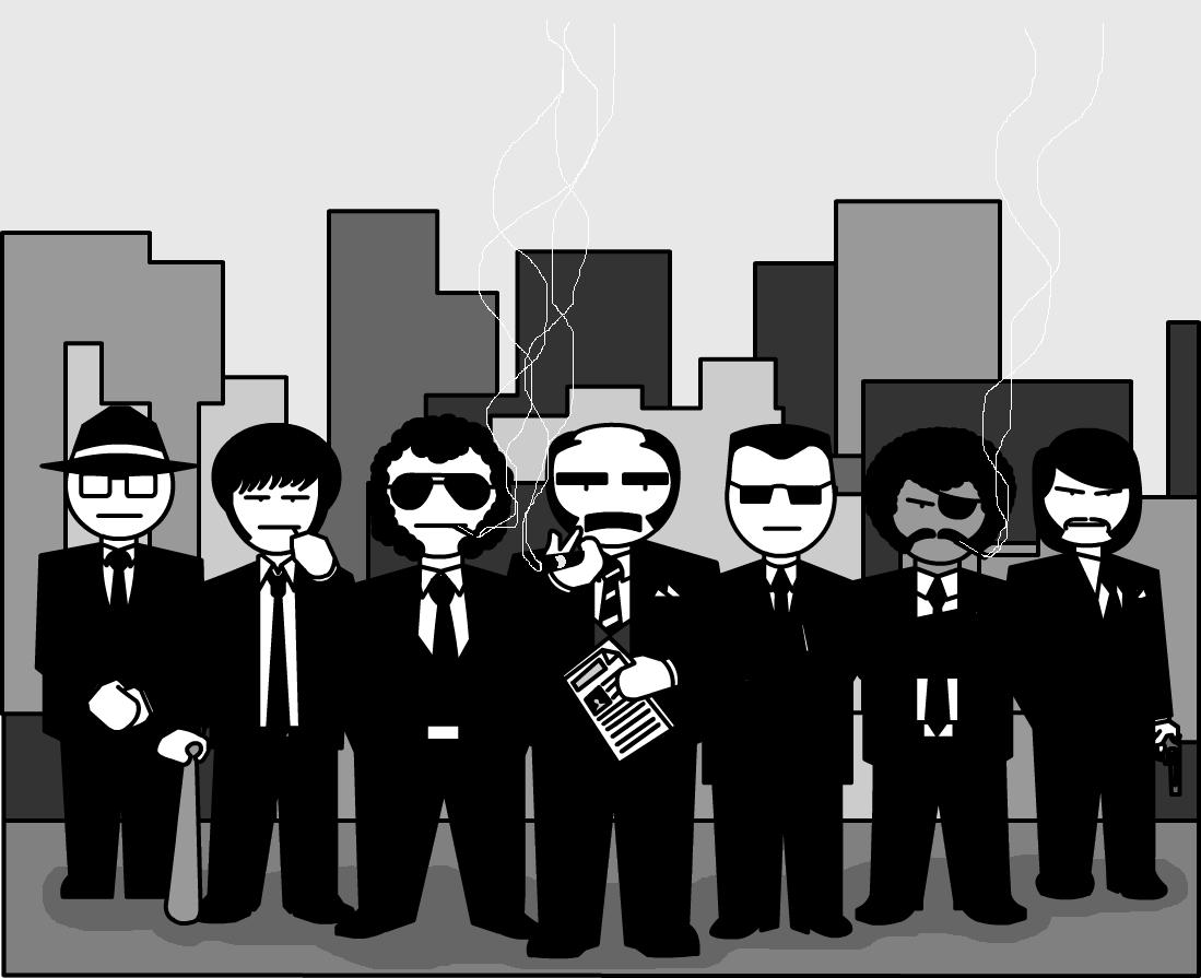 2CAL1 : La Franc-Maçonnerie est-elle une Mafia ? Avec Christophe Bourseiller le 18 septembre 2015 à 20 heures.