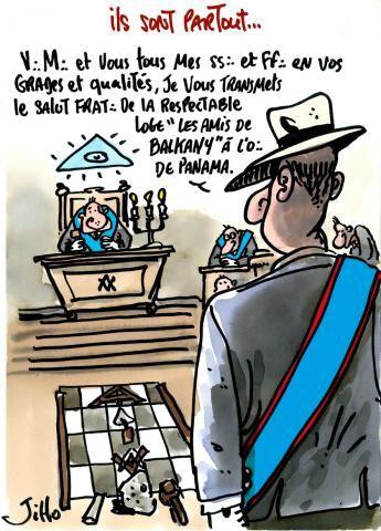 FMM N° 48 :  Réguliers anglais contre Libéraux français.