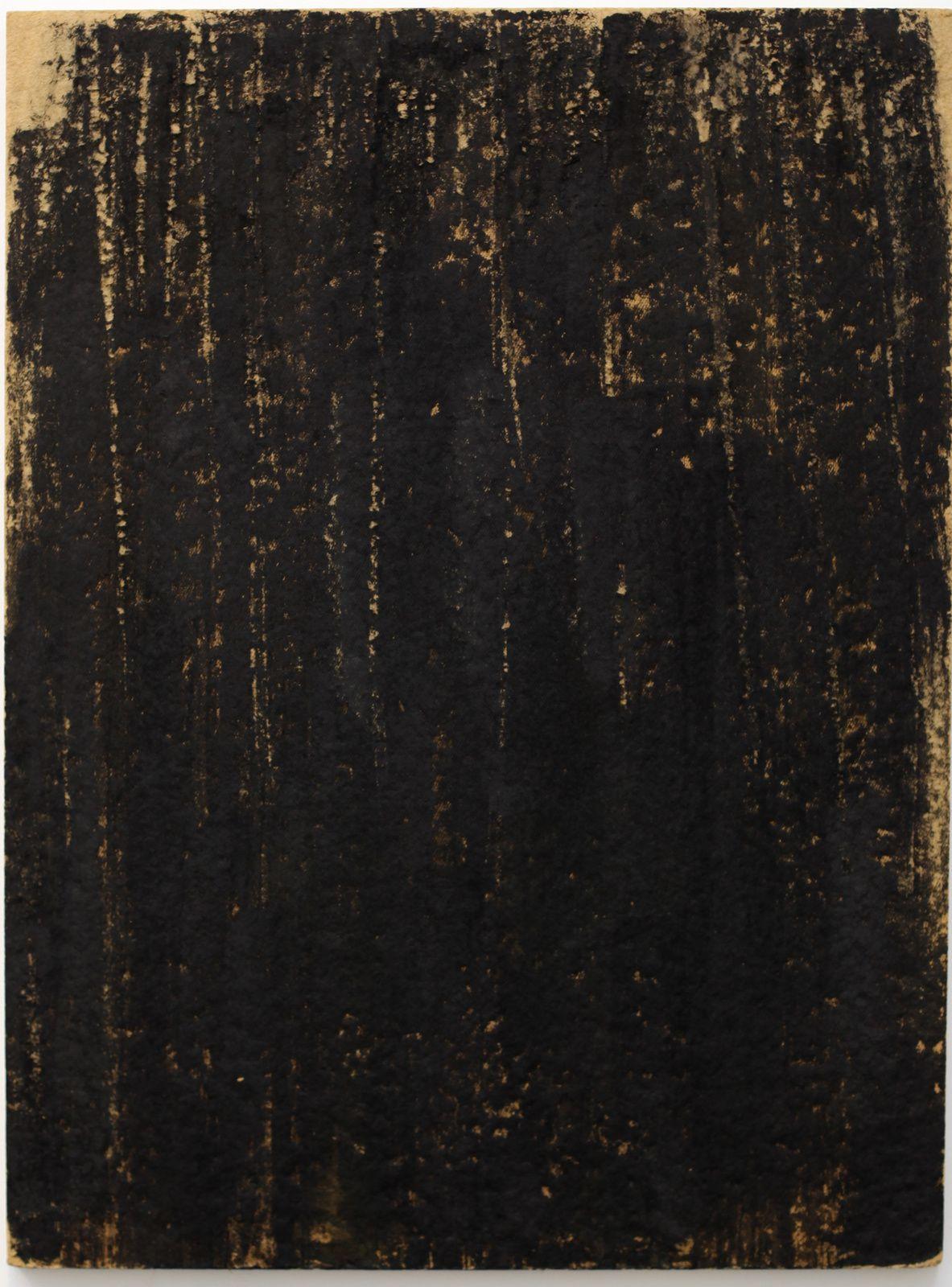 """""""Sans titre"""", 2008 de Pierrette BLOCH - Courtesy Galerie Karsten Greve © Photo Éric Simon"""