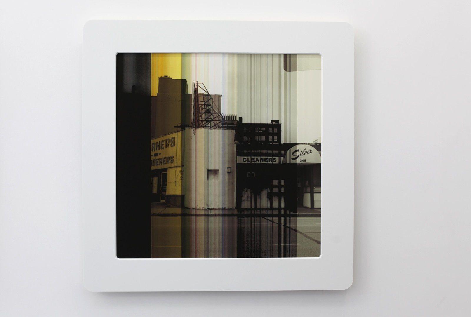 """""""Sans titre"""", 2019 de Isabelle LE MINH - Courtesy Galerie Christophe Gaillard © Photo Éric Simon"""