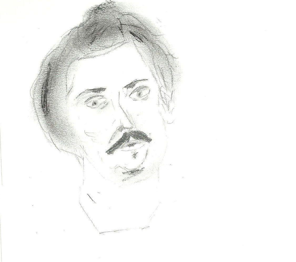 Balzac, catalogue, litterature, livres, textes,