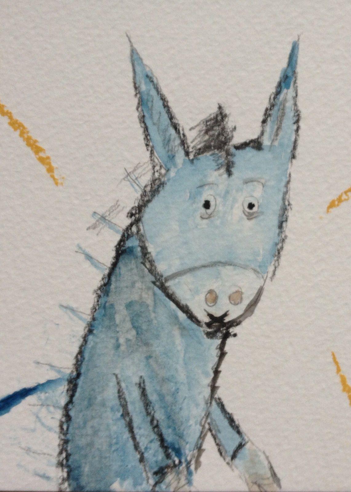fable Esope lion l'âne et le renard site gratuit livres